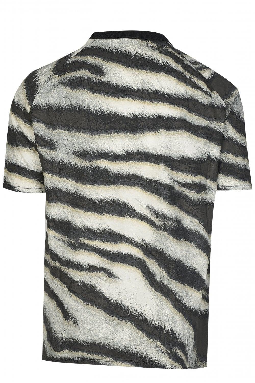 554ec967 Animal Print T Shirts Uk - DREAMWORKS